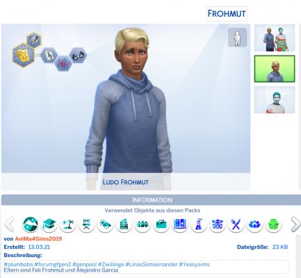 Die Sims™ 4 14.03.2021 08_44_22 (2).png