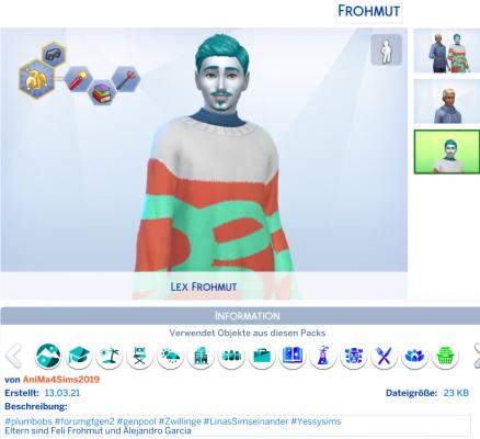 Die Sims™ 4 14.03.2021 08_44_29 (2).png