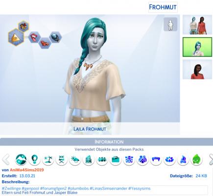 Die Sims™ 4 14.03.2021 08_44_39 (2).png