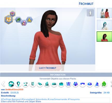 Die Sims™ 4 14.03.2021 08_44_46 (2).png