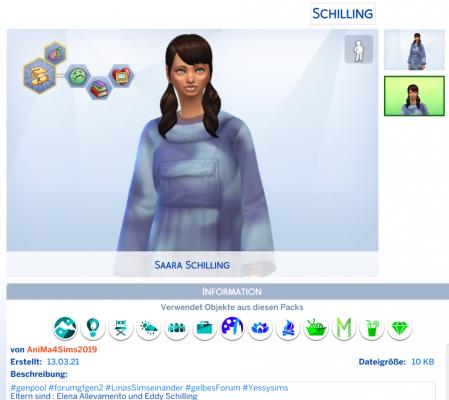 Die Sims™ 4 14.03.2021 08_44_58 (2).png