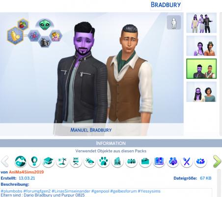 Die Sims™ 4 14.03.2021 08_45_13 (2).png