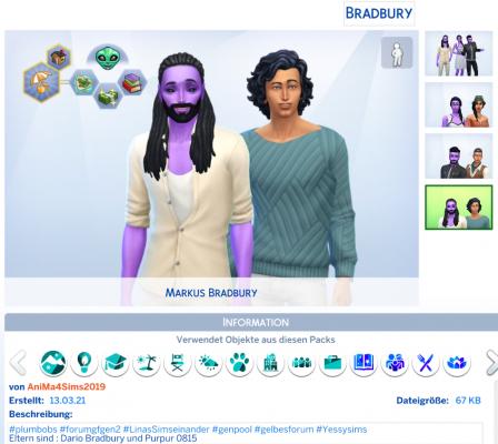 Die Sims™ 4 14.03.2021 08_45_20 (2).png