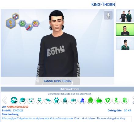 Die Sims™ 4 14.03.2021 09_44_25 (2).png