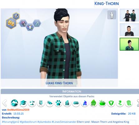 Die Sims™ 4 14.03.2021 09_44_34 (2).png