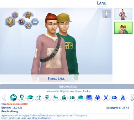 Die Sims™ 4 14.03.2021 09_44_52 (2).png
