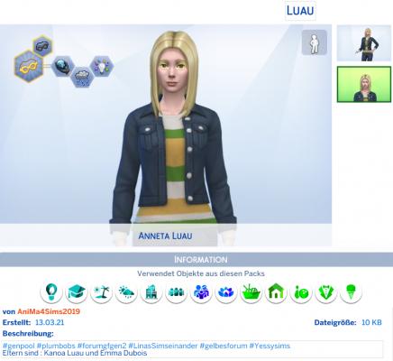 Die Sims™ 4 14.03.2021 09_45_32 (2).png