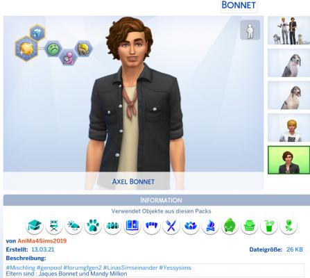Die Sims™ 4 14.03.2021 09_45_11 (2).png