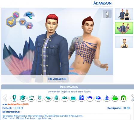 Die Sims™ 4 14.03.2021 09_45_41 (2).png