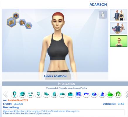 Die Sims™ 4 14.03.2021 09_45_47 (2).png