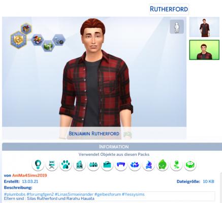 Die Sims™ 4 14.03.2021 09_45_20 (2).png
