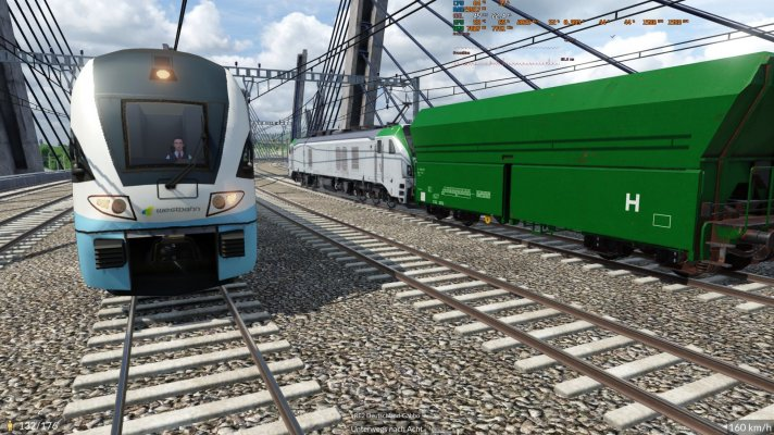 TransportFever2_2021_03_19_23_21_41_705.jpg