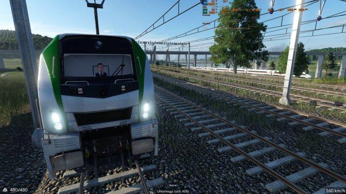 TransportFever2_2021_03_19_23_52_01_775.jpg