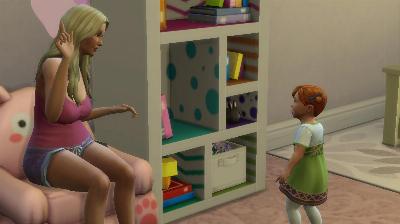78 Aura schimpft mit Annie.jpg