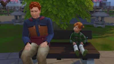 87 Annie schaut Phil skeptisch an.jpg