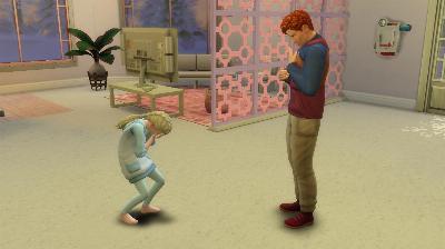 92 Phil erzählt Ellie von Scheidung.jpg
