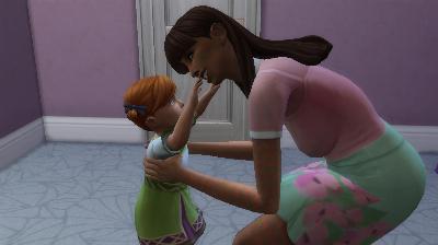 96 Rosalind und Annie haben Spaß.jpg