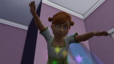 97 Annie spielt mit Rosalind.jpg