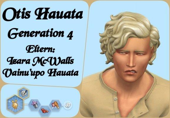 Otis Hauata.jpg