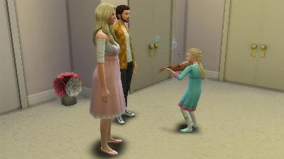 106 Ellies neue Familie.png