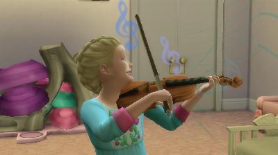 107 Ellie spielt Geige.png