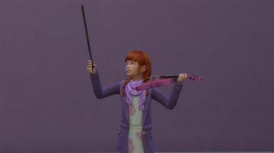 108 Annie und die Geige.png