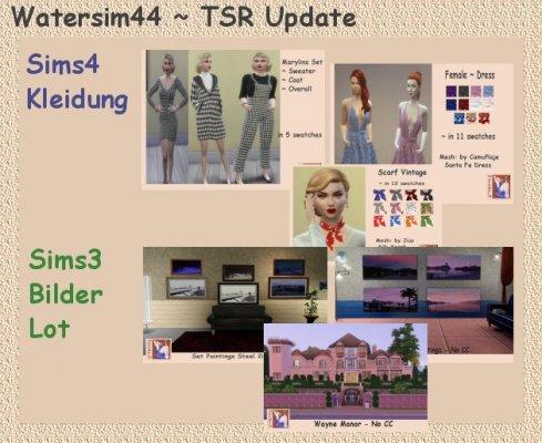 Upd3421_VorlageTSR_ws.jpg