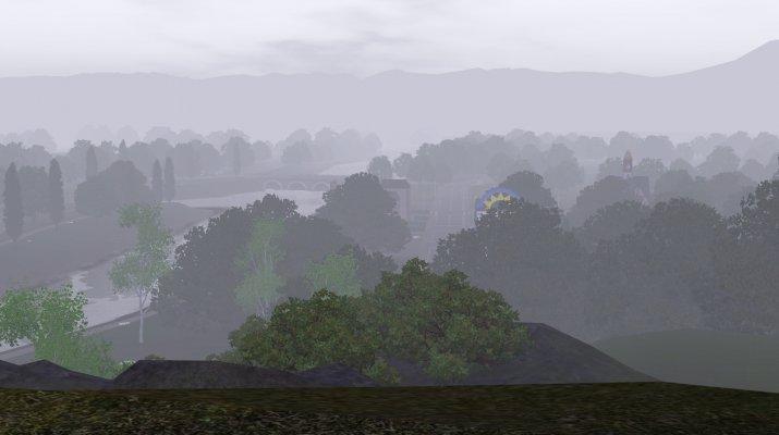 Screenshot-495.jpg