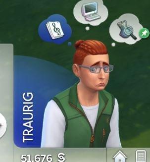 wieso ist mein Sim andauernd traurig.JPG