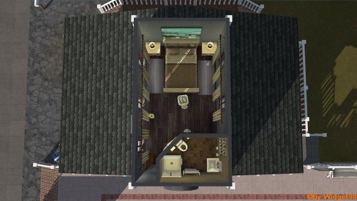 GrundrissChallenge9 14.jpg