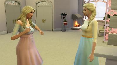 118 Ellie und Aura zusammen.png