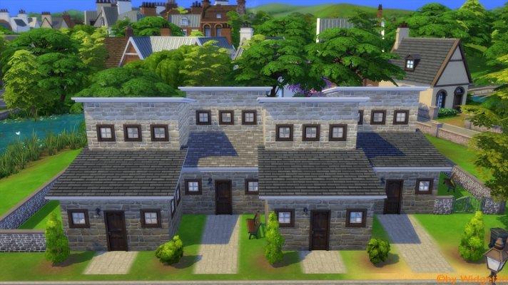 Old servants house 01.jpg
