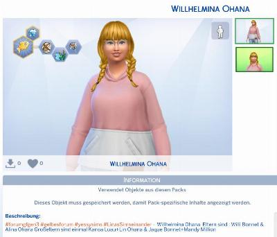 Die Sims™ 4 04.05.2021 18_35_30 (2).jpg