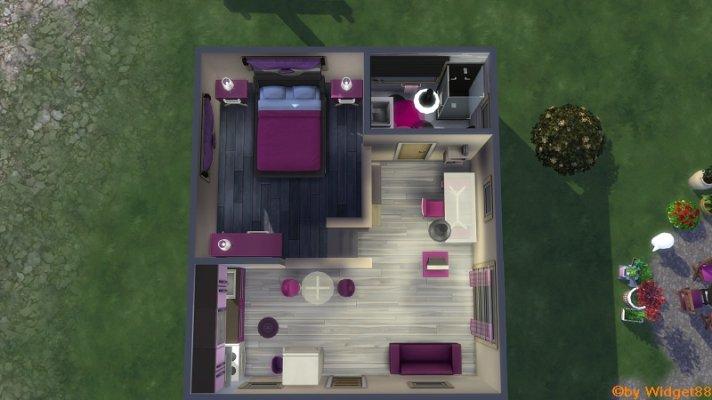 Purple Home 05.jpg