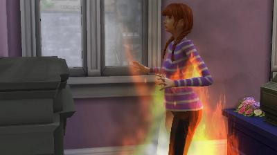 15 Annie verzweifelt im Feuer.jpg
