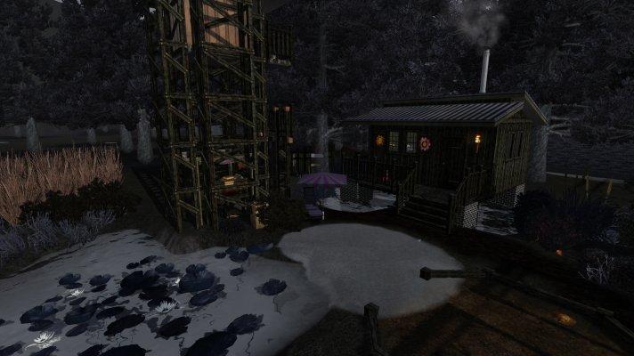 Screenshot-272.jpg