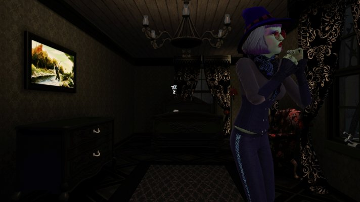 Screenshot-297.jpg