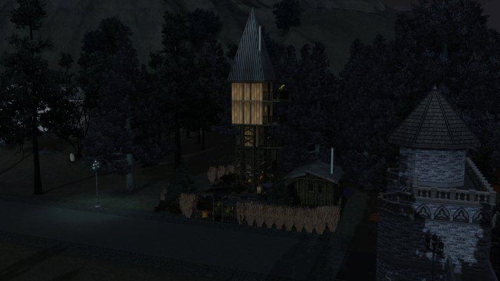 Screenshot-313.jpg