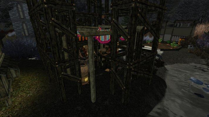 Screenshot-305.jpg