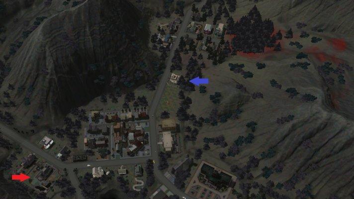 Screenshot-313 (1).jpg