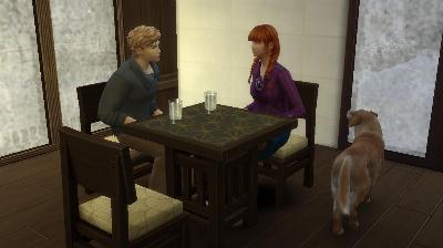 21 Annie ünterhält sich mit Kristoff über vorhaben.jpg