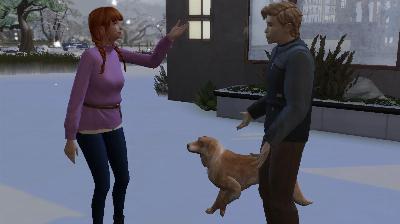 22 Annie überzeugt Kriftoff mitzukommen.jpg