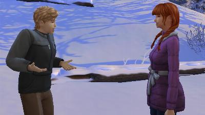 28 Kristoff und Annie verstehen sich immer besser.jpg