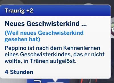 Die Sims™ 4 22.05.2021 18_35_49 (2).jpg
