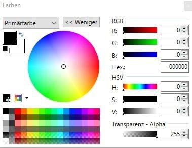 neuefarben1.jpg