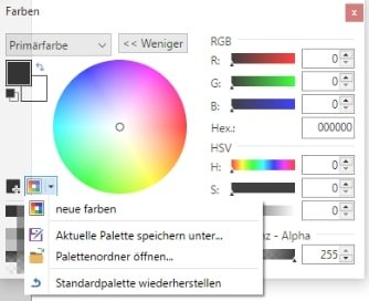 neuefarben3.jpg
