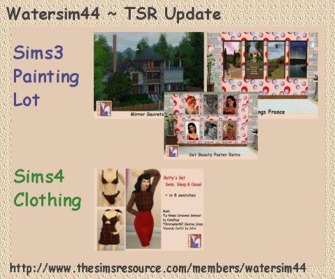 Upd0621_TSR_ws.jpg