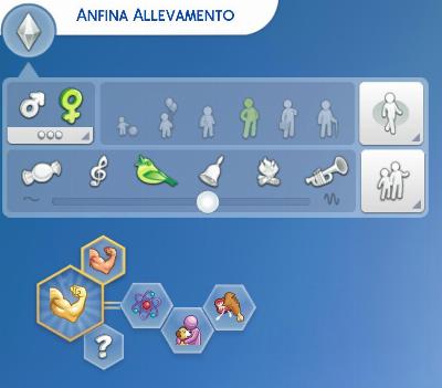 Die Sims™ 4 05.06.2021 22_49_56 (3).jpg