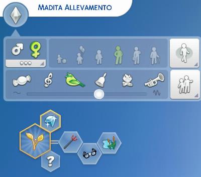 Die Sims™ 4 05.06.2021 22_50_04 (3).jpg