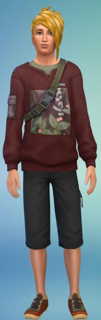Die Sims™ 4 05.06.2021 23_45_04 (2).jpg